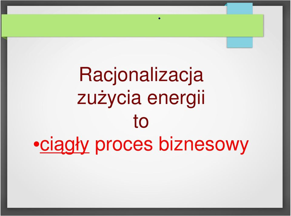 energii to