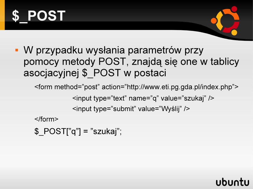 action= http://www.eti.pg.gda.pl/index.