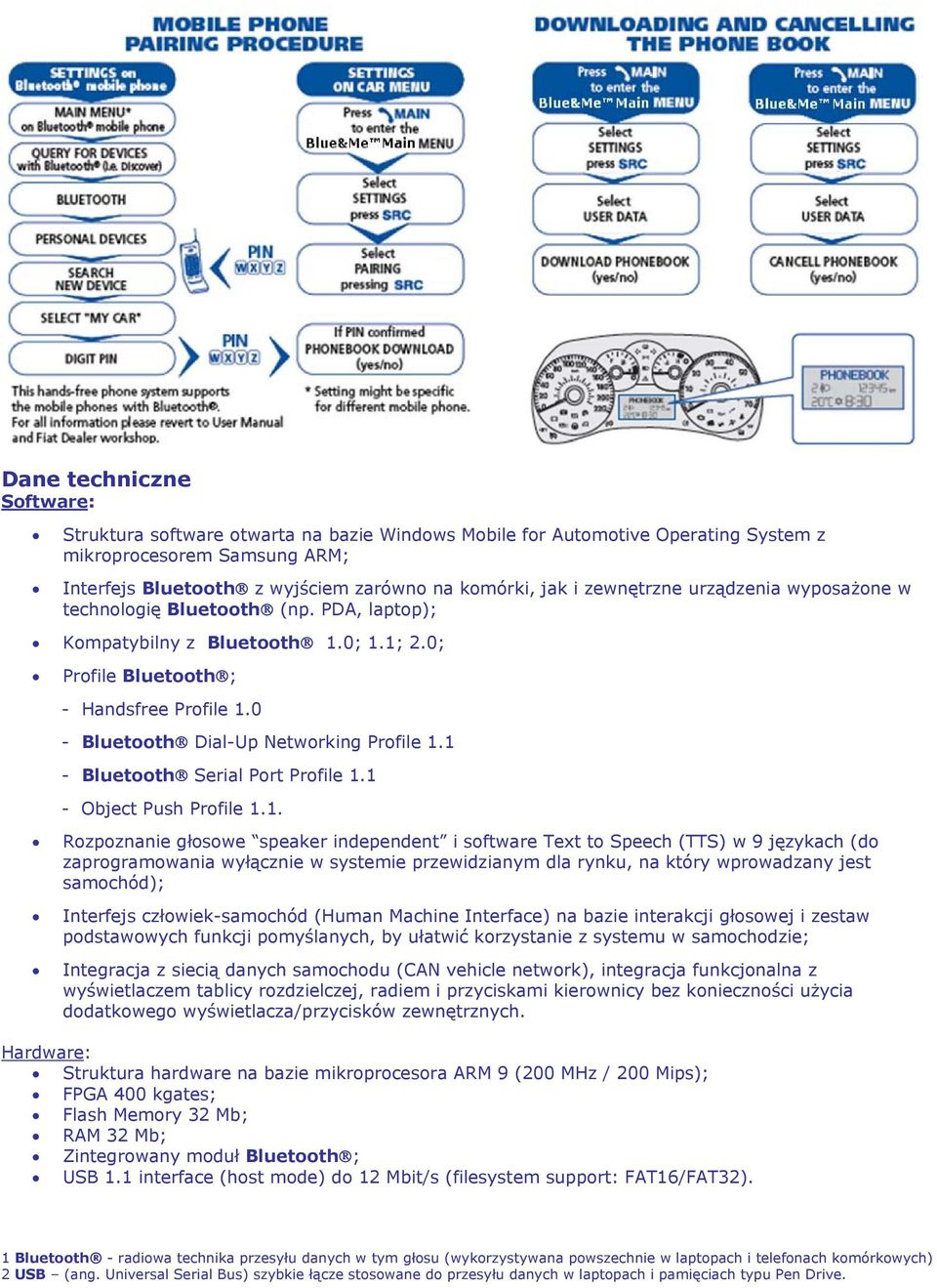 0 - Bluetooth Dial-Up Networking Profile 1.