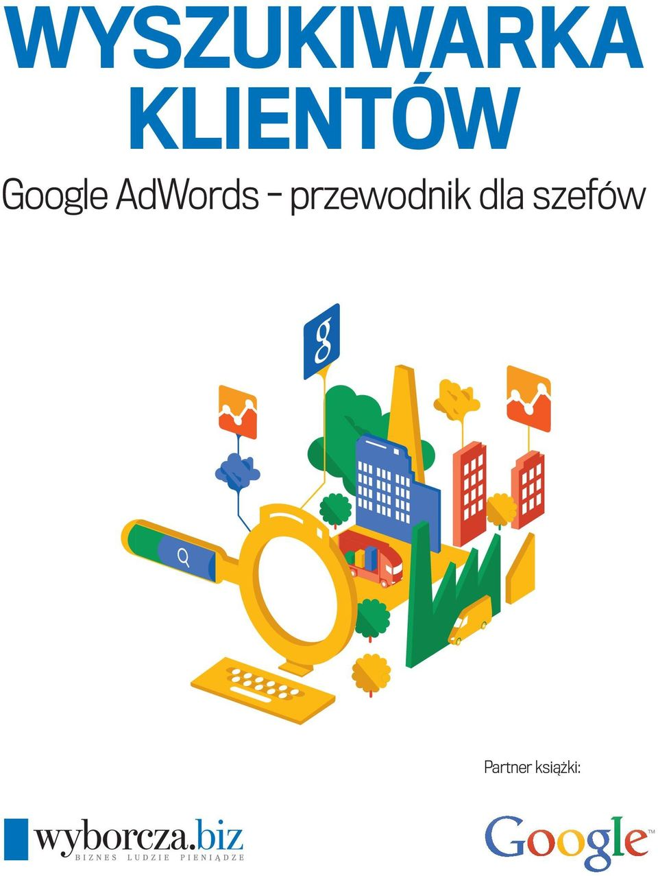 AdWords -