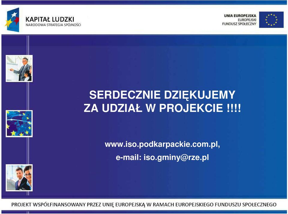 iso.podkarpackie.com.