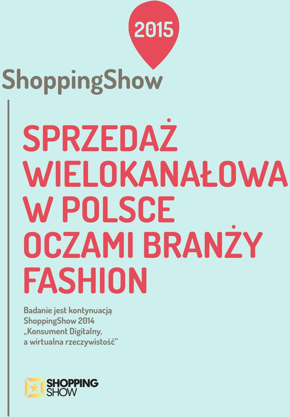 ShoppingShow 2014