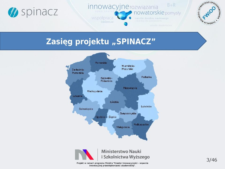 SPINACZ