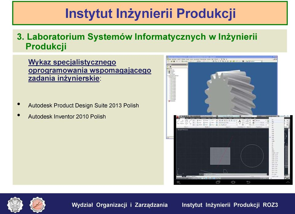 Autodesk Product Design Suite 2013 Polish