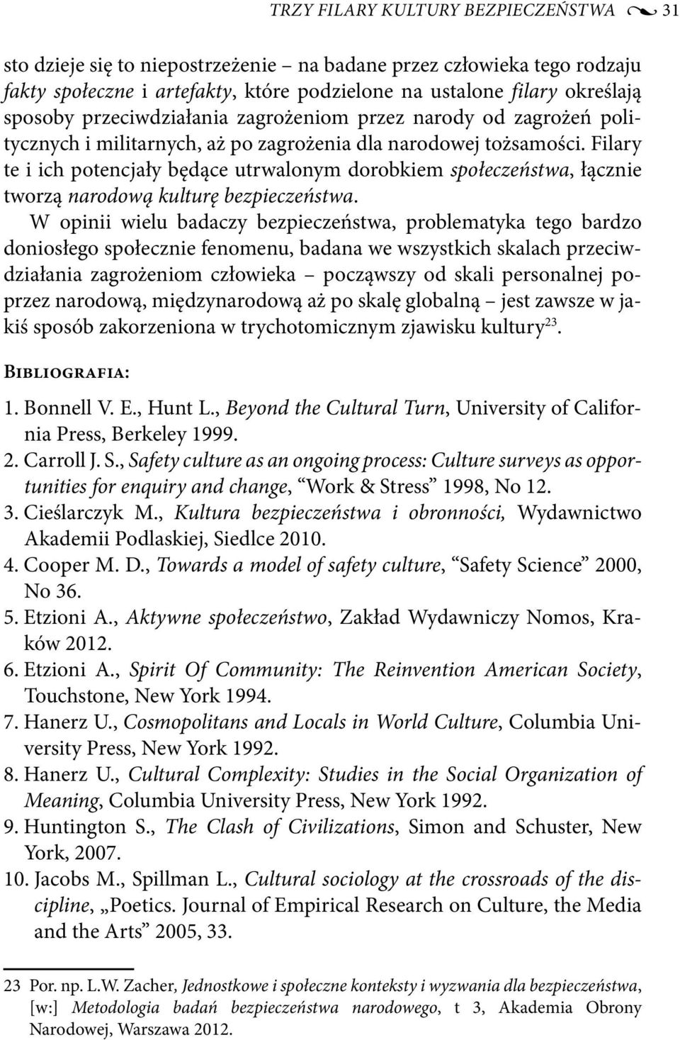 cosmopolitans and locals in world culture Theory, culture & society doi: 101177/026327690007002014 theory culture society 1990 7 237 ulf hannerz cosmopolitans and locals in world culture.