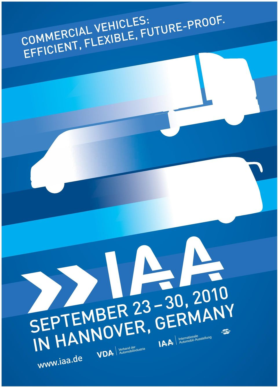 FUTURE-PROOF.