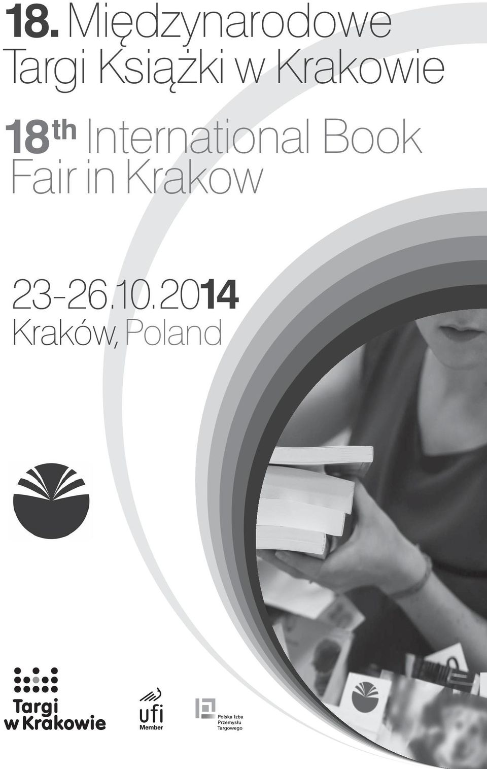 International Book Fair in
