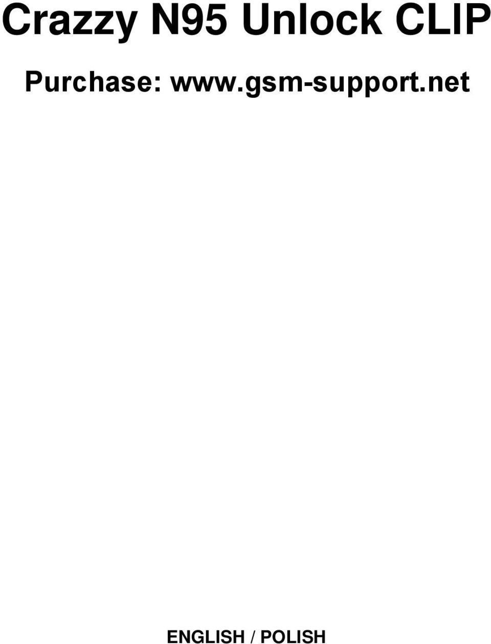 www.gsm-support.