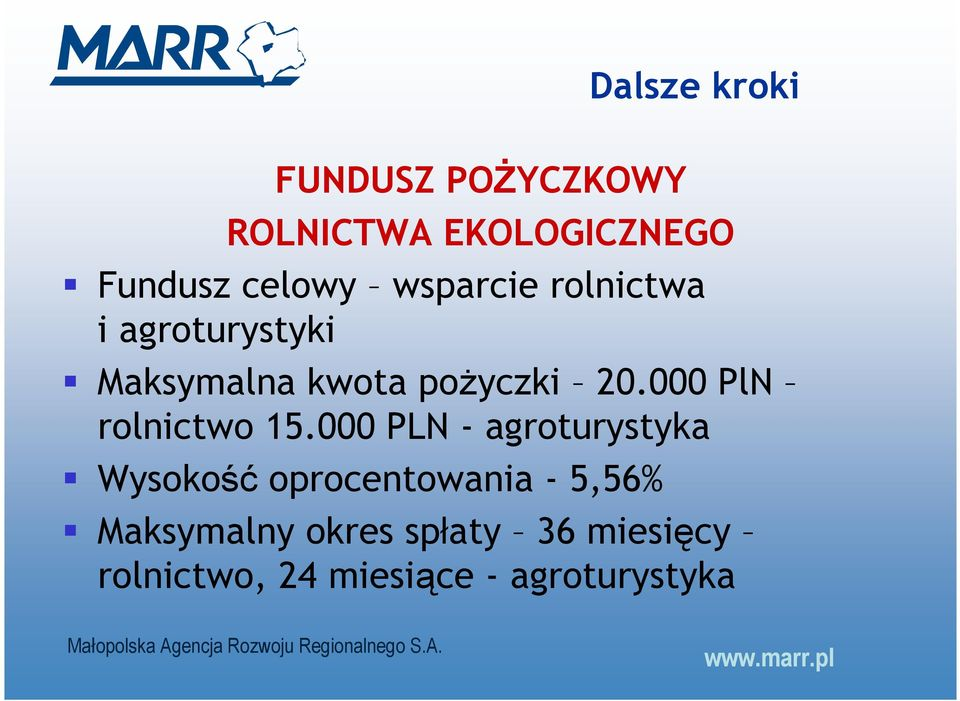 000 PlN rolnictwo 15.