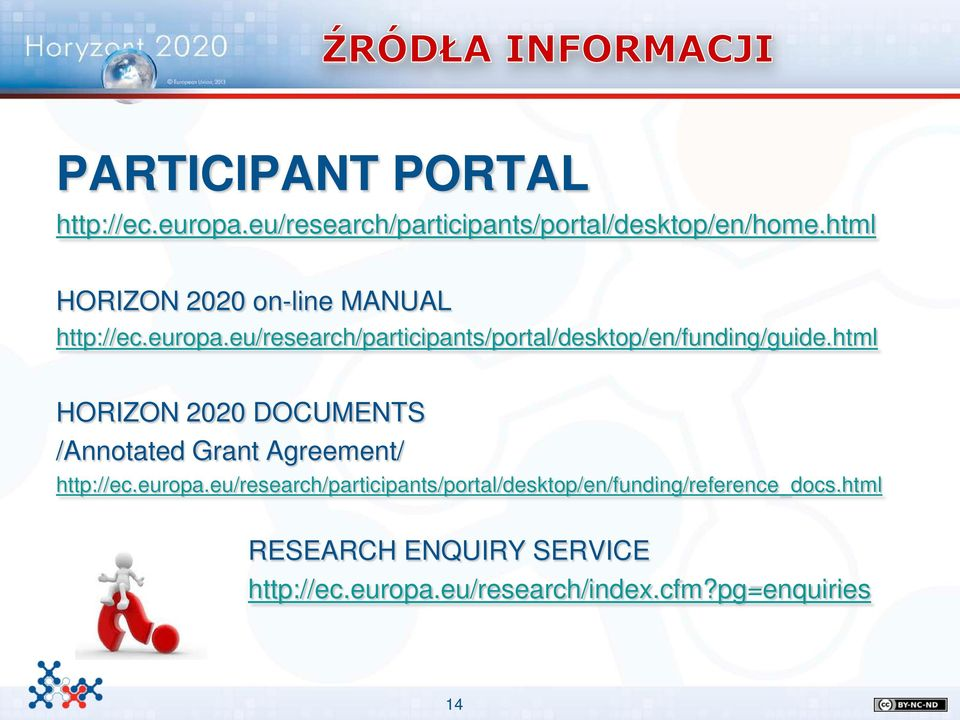 eu/research/participants/portal/desktop/en/funding/guide.
