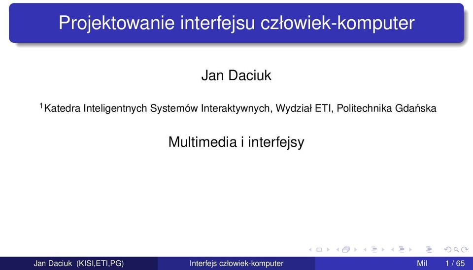 interaction design for multimedia and the web pdf addison welsey