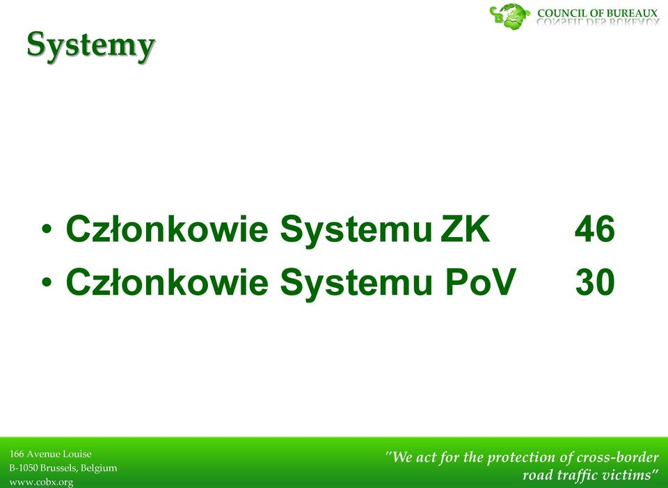 Systemu ZK 46