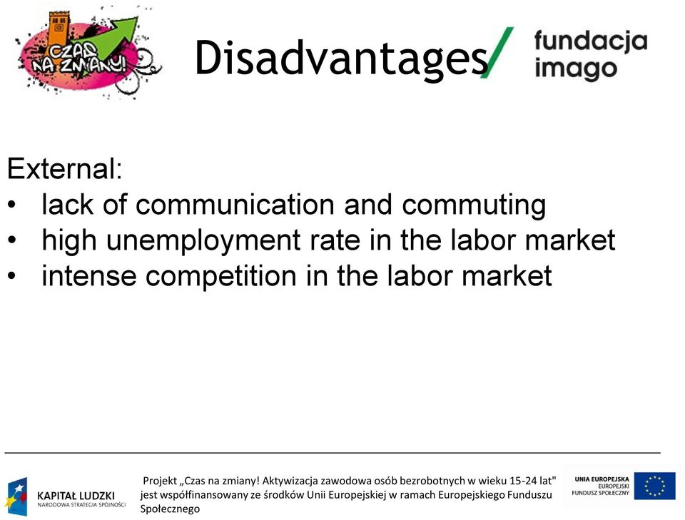 unemployment rate in the labor