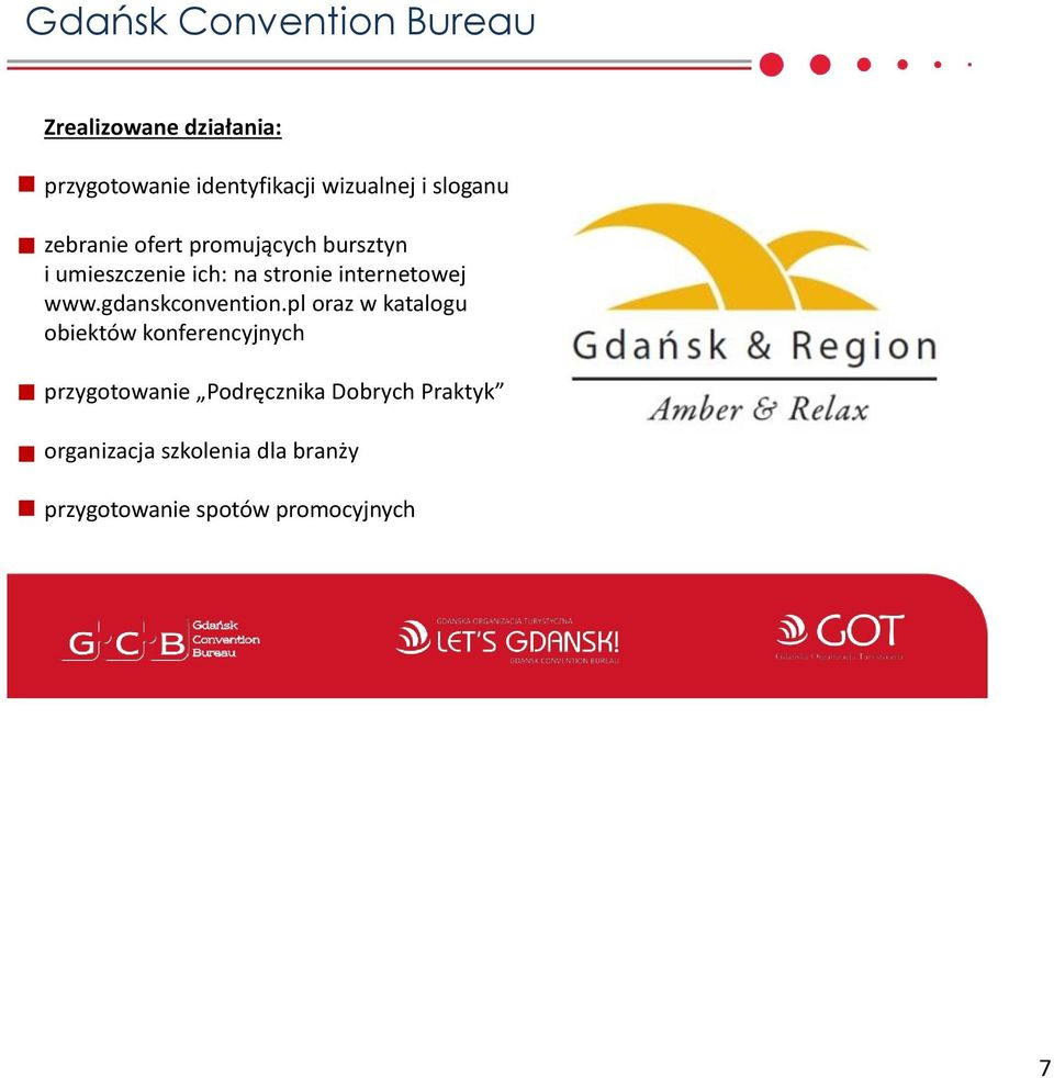 gdanskconvention.