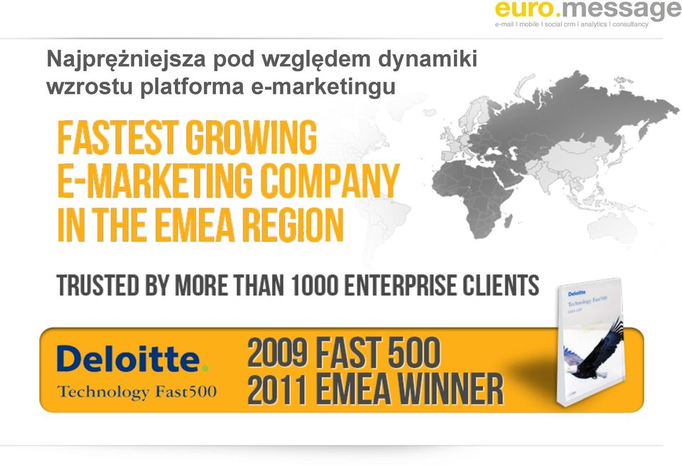e-marketingu e-mail I mobile I