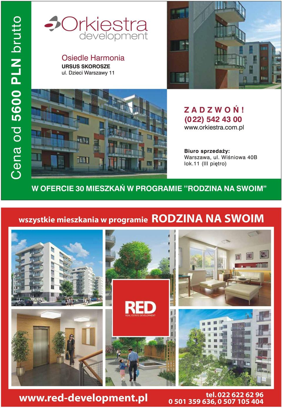 www.red-development.pl tel.