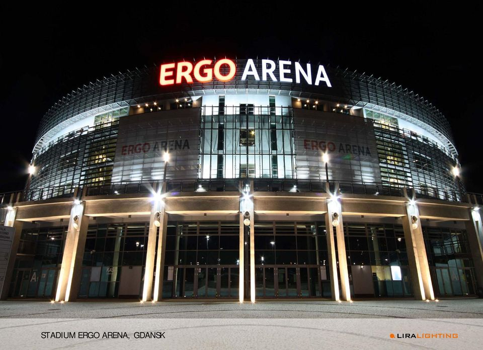 ARENA,