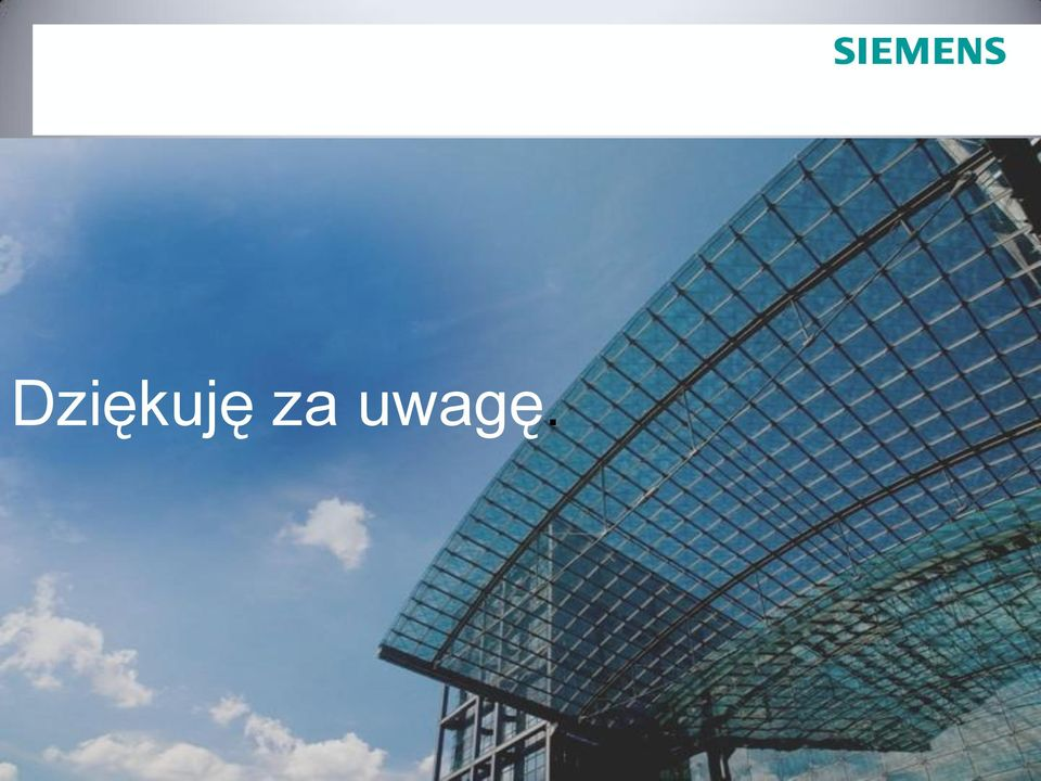 Siemens Product Lifecycle