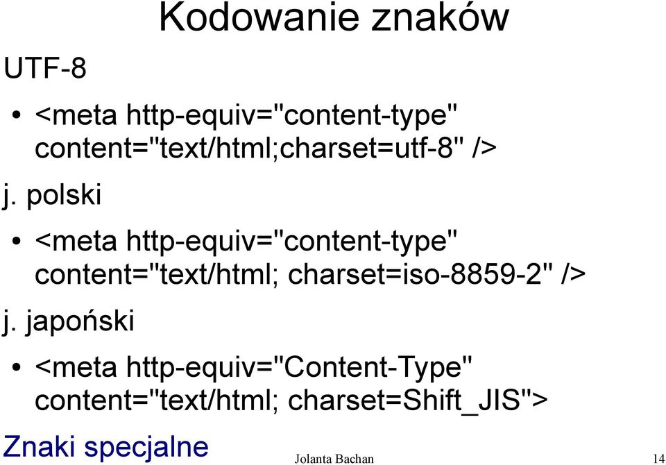 "polski <meta http-equiv=""content-type"" content=""text/html;"
