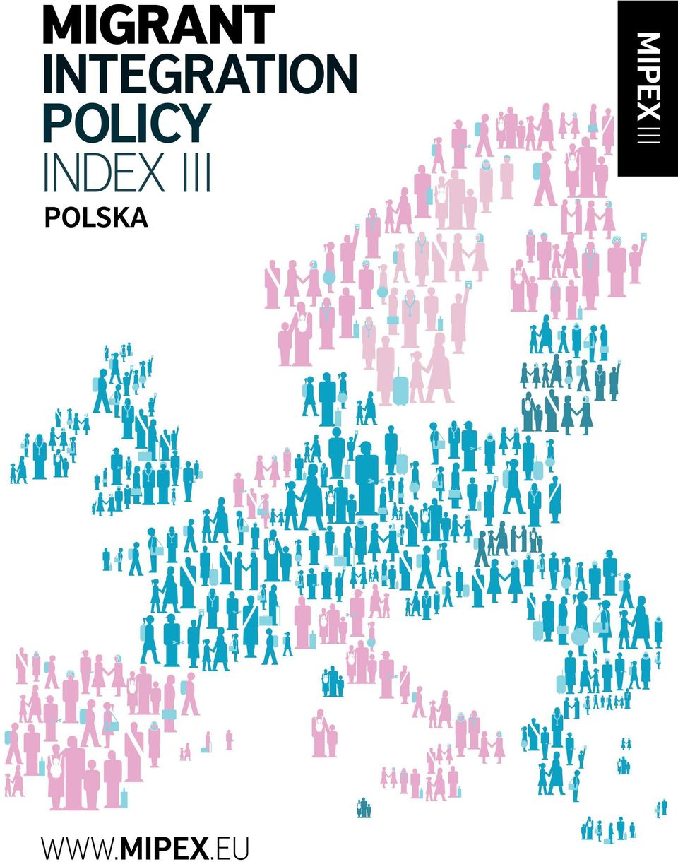 POLICY INDEX III