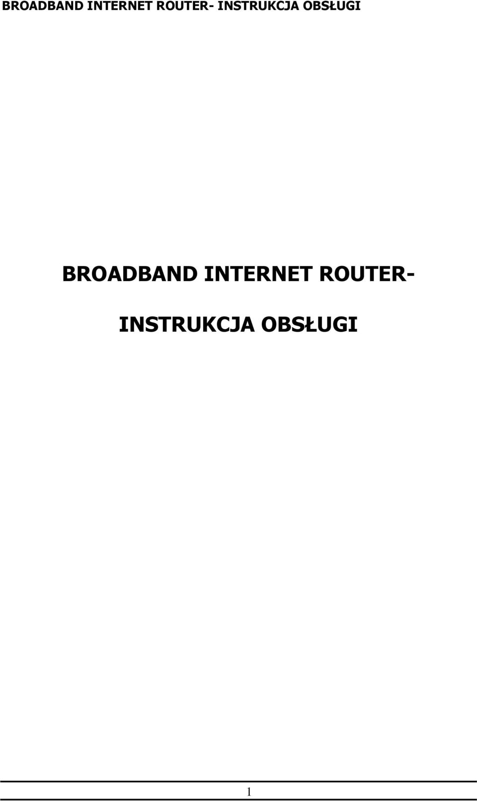 ROUTER-