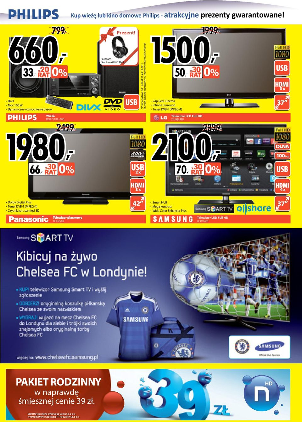 pl 2 x 3 x 1500, 24p Real Cinema Infinite Surround Tuner DVB-T (MPEG-4) 50, x30 Telewizor LCD Full HD 37LK430.