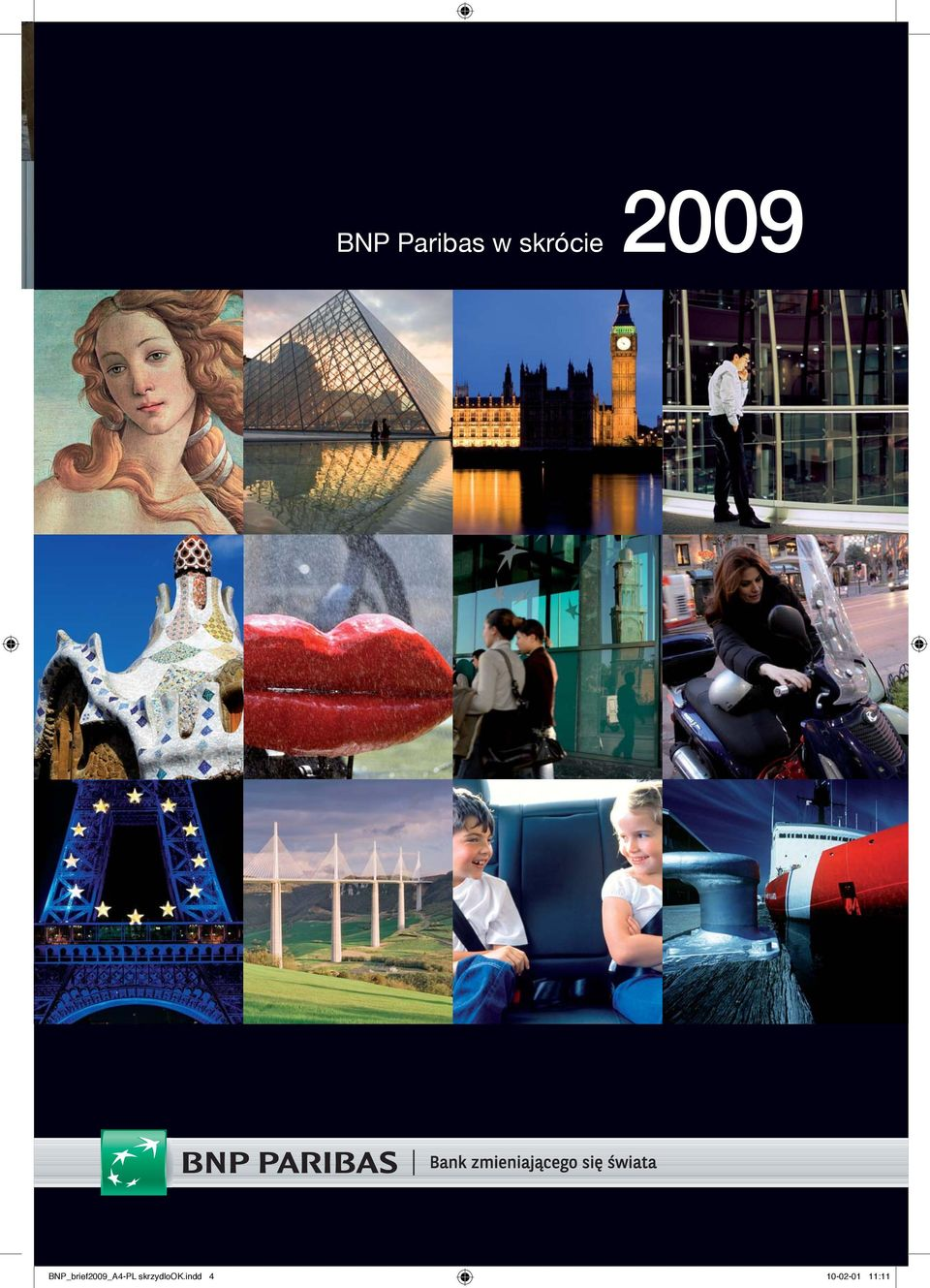 BNP_brief2009_A4-PL