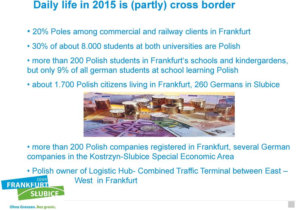 students at school learning Polish about 1.
