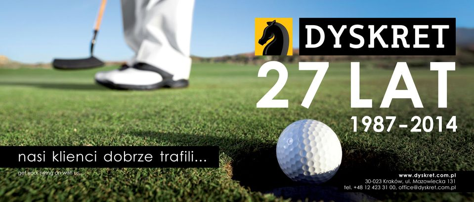 .. get your swing on with us... www.dyskret.com.