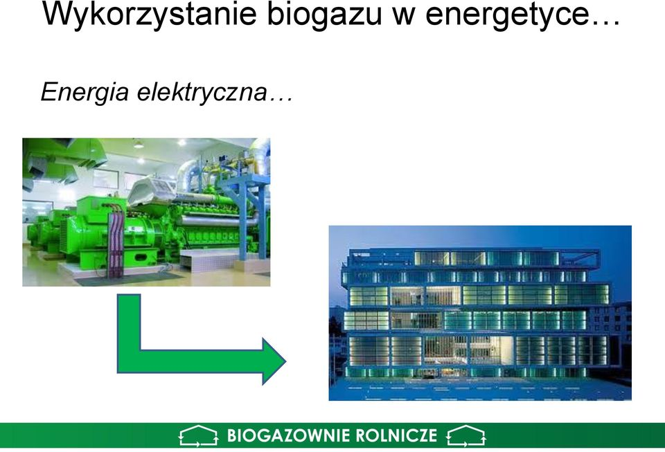 energetyce
