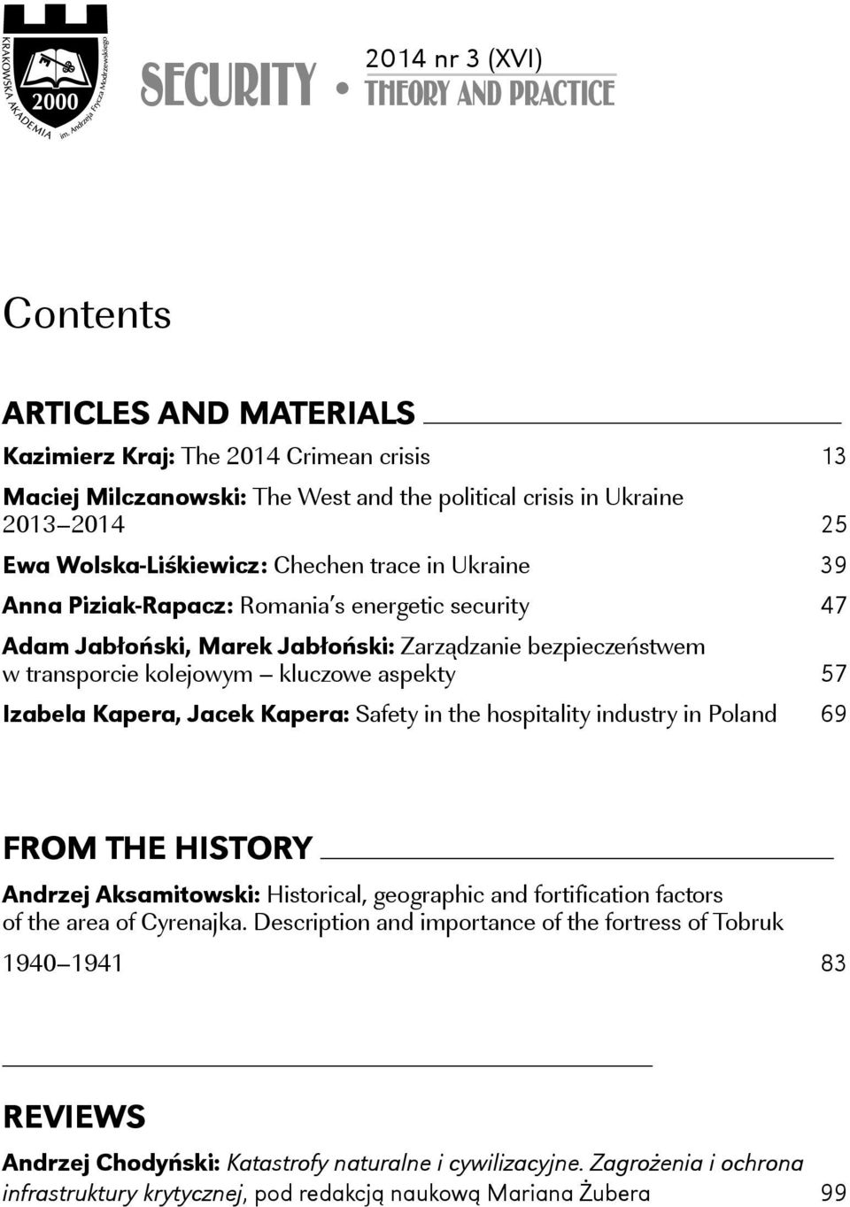 melbourne hospitality industry report pdf
