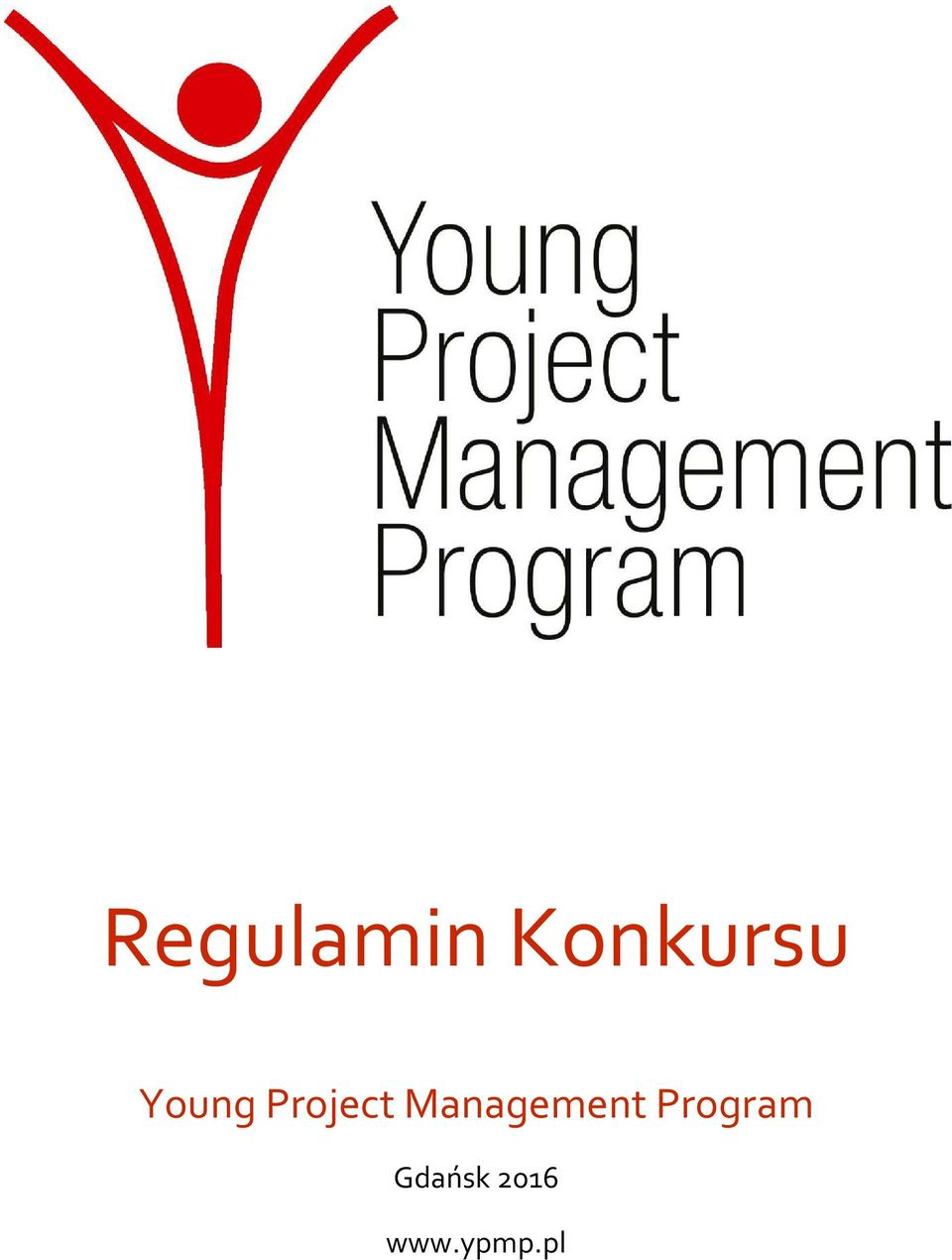 Management Program