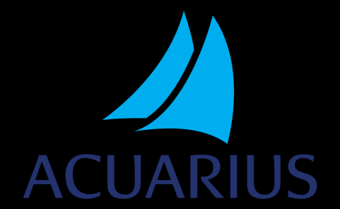 Acuarius Consulting Sp.