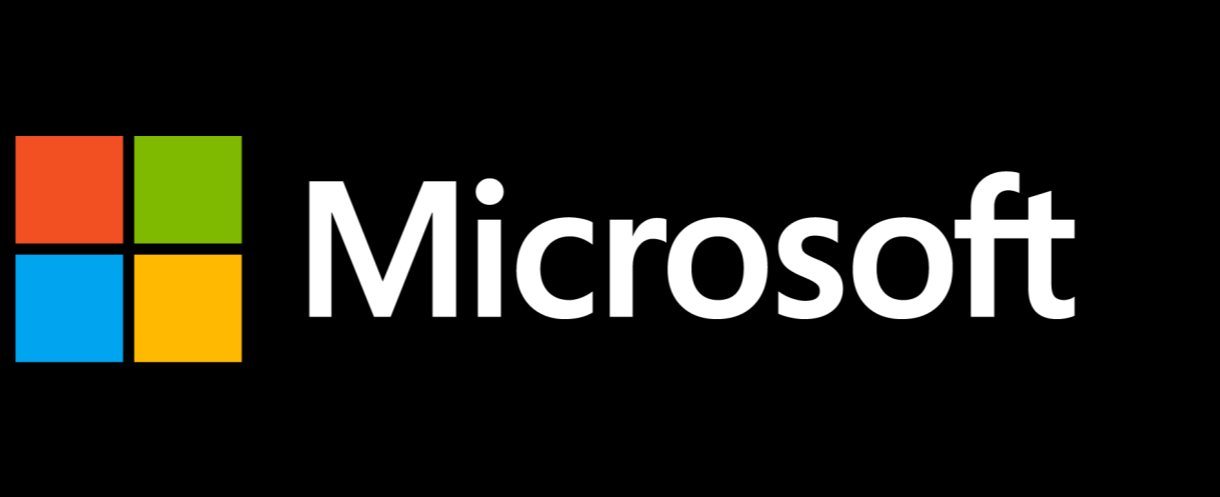 2014 Microsoft Corporation. All rights reserved. Microsoft, Windows, Office, Azure, System Center, Dynamics and other product names are or may be registered trademarks and/or trademarks in the U.S. and/or other countries.