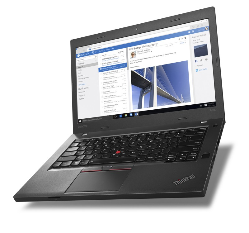ThinkPad T46p 2FXS4 W7P&W1Pro i7-682hq/16gb/ssd 512GB/94MX 2GB/14.