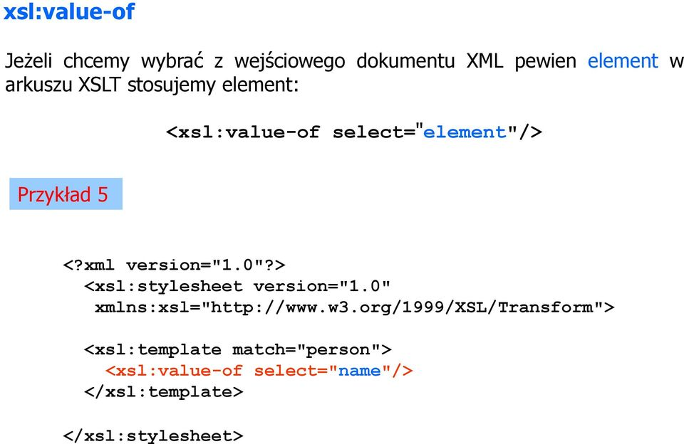 "xml version=""1.0""?> <xsl:stylesheet version=""1.0"" xmlns:xsl=""http://www.w3."