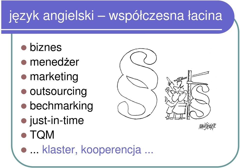 marketing outsourcing