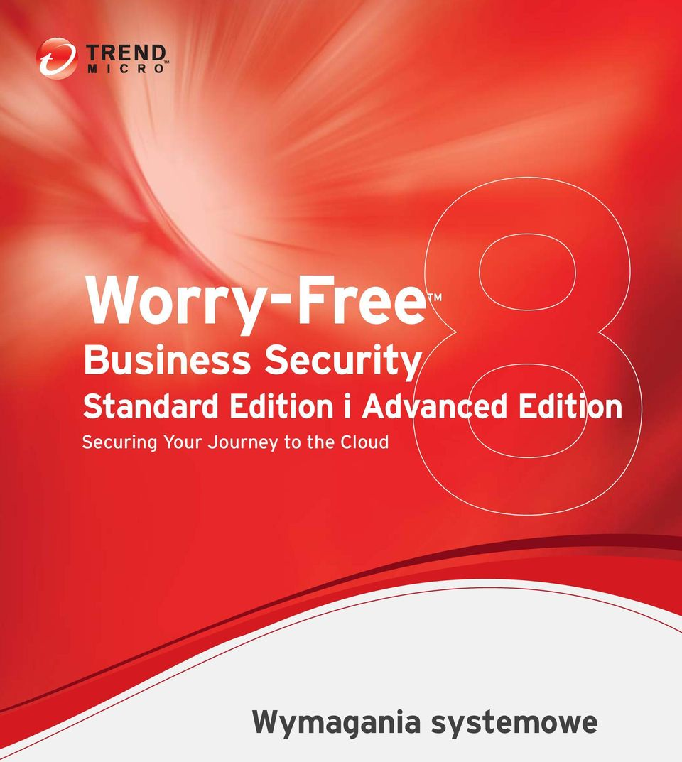 Securing Your Journey to the Cloud