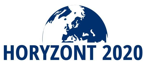 Działania horyzontalne w H2020 Spreading Excellence and Widening Participation Joint Research