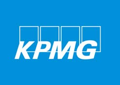 Our system of audit quality control KPMG