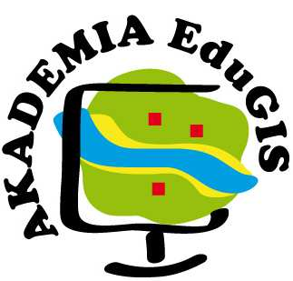 The EduGIS Academy Use of ICT and GIS in teaching of