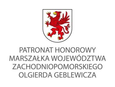 Honorary patronage / Honorowy