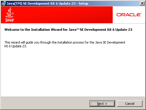 http://www.oracle.