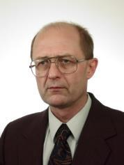 pl Janusz RZESZUT, MSc (1978), PhD (1989); Assistant Professor; Computer Science, Computer Graphics, Division Graphics Laboratory; Member of the Faculty Council (1996-1999); Association of Polish
