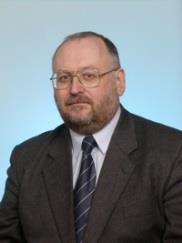 pl Cezary STĘPIEŃ, MSc (1974), PhD (1983); Assistant Professor; Computer Graphics, Computer Graphics Division; Minister of Education Award (1995); Rector s Award in Education (1998), (2002), (2012);