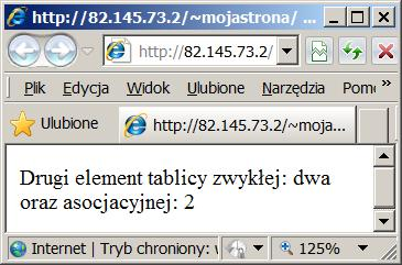 Tablice.php <?