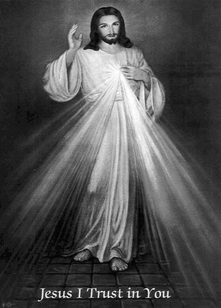 Second Sunday of Easter ( Divine Mercy Sunday ) April 15, 2012 Who indeed is the victor over the world but the one who believes that Jesus is the Son of God?