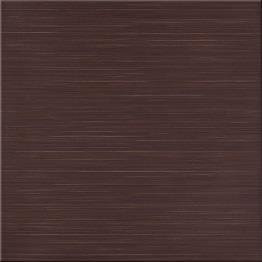 Brown 25x35 PS