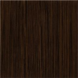 Brown 30x45