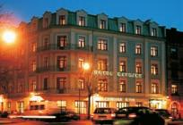 +48 12 342 81 00, www.galaxyhotel.pl 1 400 zł 50 560 zł 139 460 zł 5 700 zł A four-star hotel located in a XIII century building located in the heart of the Old Town.